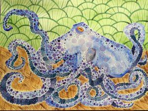 Octopus.WC16