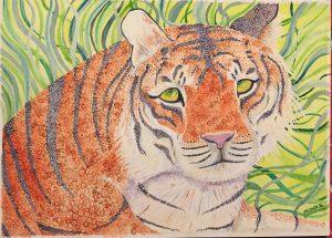 Tiger.WC16